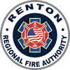 Renton RFA Logo